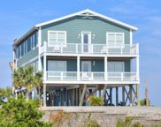 6628 Kings Lynn Drive, Oak Island image