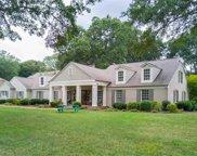 509 E Seven Oaks Drive, Greenville image