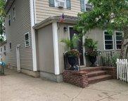 260 Covert  Street, Westbury image