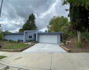 8531 Farralone Avenue, West Hills image