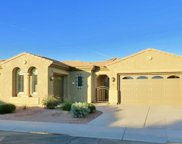 2568 S Whetstone Place, Chandler image