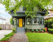 822 24th Ave, Seattle image