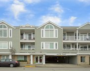 126 3rd Ave N Unit 304, Edmonds image