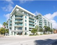 111 N 12th Street Unit 1322, Tampa image