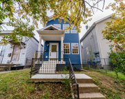 1041 S Shelby St, Louisville image