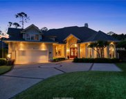 29 Oyster Bay Place, Hilton Head Island image
