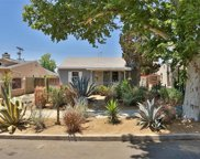 6325 Agnes Avenue, North Hollywood image