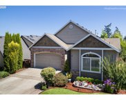 14192 SW 132ND  TER, Tigard image