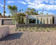 7333 N 21st Place, Phoenix image