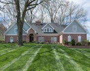 2421 Town And Country  Lane, Town and Country image