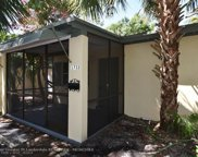1733 SW 13th St, Fort Lauderdale image