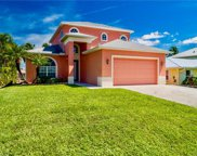 3634 Bayview AVE, St. James City image