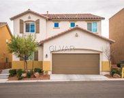 10847 LEATHERSTOCKING Avenue, Las Vegas image