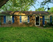 7405 Terry Rd, Louisville image