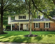 329 Hunters Glen, Ellisville image