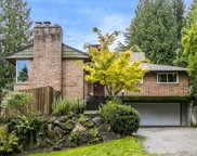 7835 S 118th St, Seattle image