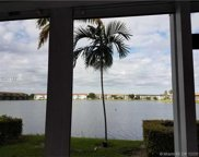 1400 Sw 131st Way Unit #111Q, Pembroke Pines image