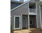 5023 Shepherds Way Unit 4, Richboro image