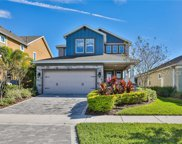 7219 Meeting House Lane, Apollo Beach image