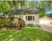 3908 50th Street, Des Moines image