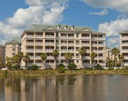 1200 Cinnamon Beach Way Unit 1124, Palm Coast image