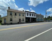 3162 Route 212, Springfield Township image