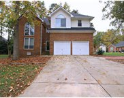 4809  Cobble Glen Way, Charlotte image