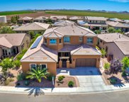 1679 E Elysian Pass, San Tan Valley image