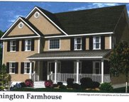 46 Highland View Place, Middletown image