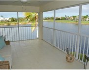 14983 Rivers Edge CT Unit 232, Fort Myers image