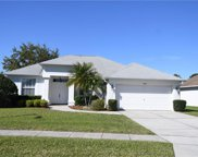 5682 Donnelly Circle, Orlando image