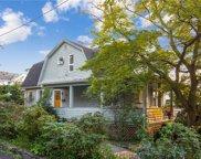 99 Willow  Avenue, Larchmont image