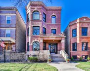 4218 N Winchester Avenue Unit #2, Chicago image