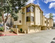 8731 Graves Unit #17, Santee image