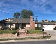 151  Van Dyke Street, Thousand Oaks image