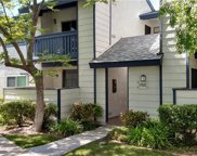 27620 SUSAN BETH Way Unit #G, Saugus image