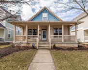 2436 New Jersey  Street, Indianapolis image