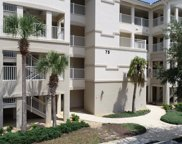 75 S Riverview Bend S Unit 1633, Palm Coast image