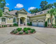 4309 Thrasher Court, North Myrtle Beach image