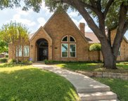 2420 Briarcliff Drive, Irving image