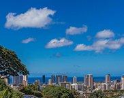 2412 Makiki Hts Drive, Honolulu image
