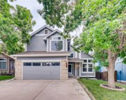 9421 W 104th Way, Westminster image