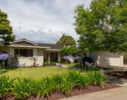 2524 Fairbrook Dr, Mountain View image