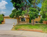 12084 W 71st Place, Arvada image