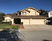 4562 HEATHER GLEN Court, Moorpark image