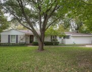 3629 Manderly Place, Fort Worth image