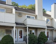 101 Willow  Springs Unit 101, New Milford image
