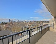 303 23rd Ave S Unit 605, Seattle image