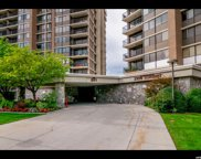 241 N Vine St W Unit PH 6W, Salt Lake City image