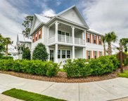 4839 Cantor Ct., North Myrtle Beach image